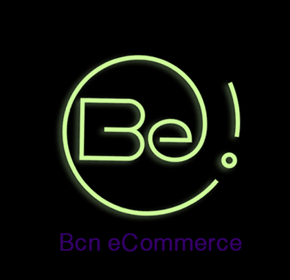 Bcn Ecommerce Experts